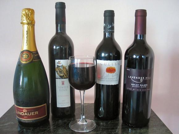 Alcohol-for-the-calorie-conscious-e1419513722812.jpg