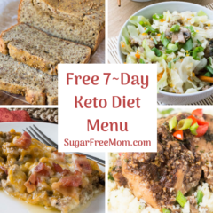 Free-7_Day-Keto-Challenge-Facebook.png