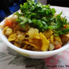 Heathy-Diet-Chaat-Recipe-For-Weight-Loss-1.jpg