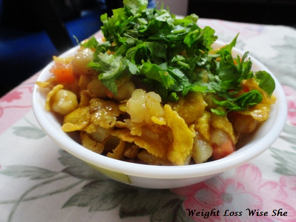 Heathy-Diet-Chaat-Recipe-For-Weight-Loss-1.jpg