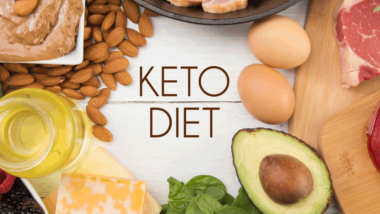 Ketogenic-Diet.png