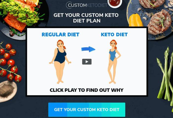 custom-keto-diet.jpg