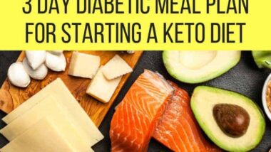 diabetic-meal-plan-sq.jpg