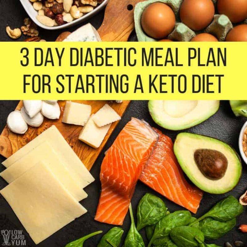 diabetic-meal-plan-sq.jpg