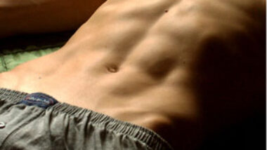 how-to-get-abs.jpg