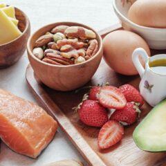 ketogenic-diet-1520219830.jpg