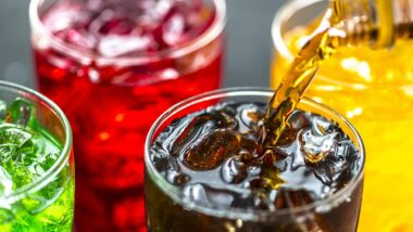 soda-drinks.jpg