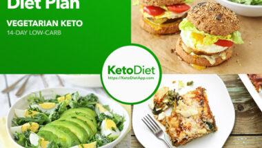 vegetarian-keto-diet-plan-14-day.jpg