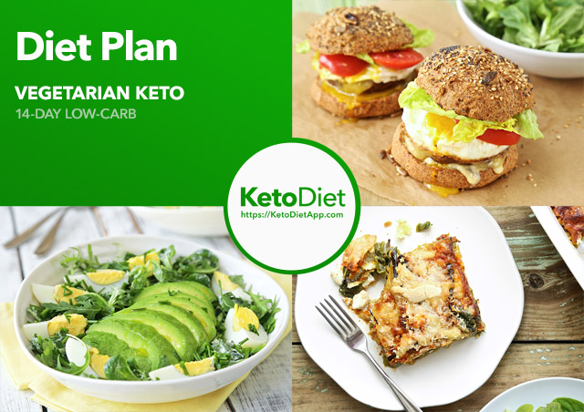 vegetarian-keto-diet-plan-14-day.jpg