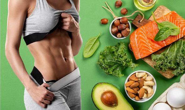 weight-loss-simple-keto-diet-plan-1223559.jpg